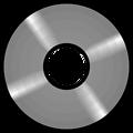 Optical Disc Schema