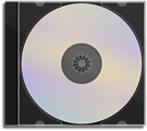 Compact disc, CD, kompaktas