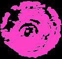 Detailed Super Flowerz