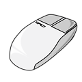 Mouse (computer)