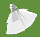 Ballet dress 3