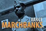 Vance Marchbanks Jr.