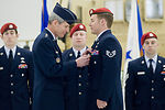 Combat controllers contributions honored in ceremony
