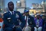 2012 Air Force Week NYC