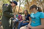 Air Force Week-Sacramento