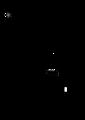 mapsymbols
