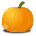 Pumpkin - base