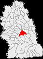 ro:Categorie:Hărţi ale judeţului Hunedoara