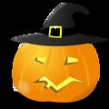 Wtich pumpkin