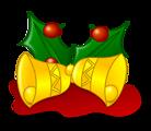 Colored: Jingle Bells