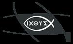 Fish Symbol.