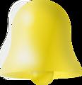 bell gold
