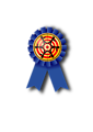 Unfriendly Fire Award