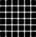 Optical Illusions Quiz Award