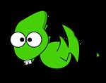 Little Pterodactil1