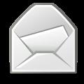 tango internet mail