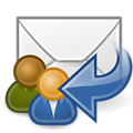 tango mail reply all