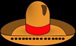 sombrero dave pena 01
