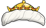 Oriental Hat 3