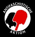 Antifa Toiletbrush