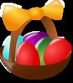Easter Basket ns