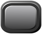 Device Button 3