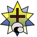 Symbolism - Star, Cross, Empty Tomb