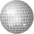 Disco Ball Remix