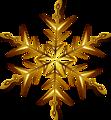 Snowflake 1 Remix