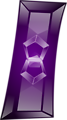 Jewel 1