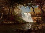 Albert Bierstadt - Minnehaha Falls.jpg