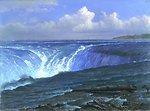 Albert Bierstadt - Niagara Falls.jpg