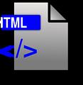 file-icon-html