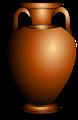 Greek Amphora 2 Remix 2