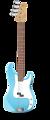 bass guitar a.j. ashton