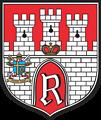 Radom - coat of arms