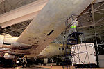 Aircraft Restoration