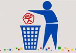 Trash USSR