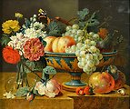 Heem Fruit bowl with flowers.jpg