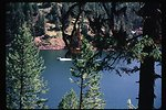 Lake  Jet Boat  Forestry  Couer d'Alene Field Office  UCSC   Upper Columbia Salmon Clearwater