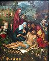 1499 Dürer Beweinung Christi anagoria.JPG