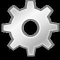 tango emblem system