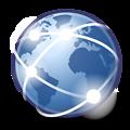 Tango Internet icon