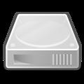 tango drive hard disk