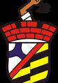 Sosnowiec - coat of arms