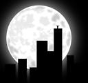 Triunfo Nocturno