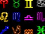 Zodiac Signs 2