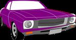Holden Kingswood 1976