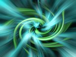 Swirls 2