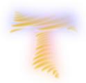TauSky